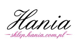 Hania Sklep Online