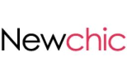Newchic: 15% rabatu na cały asortyment