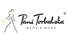 Pani Torbalska: 10% zniżki na torby David Jones