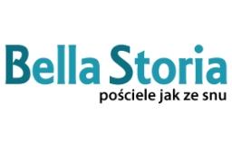 Bella Storia Sklep Online