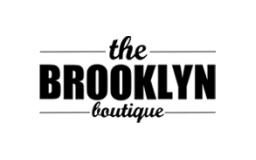 BrooklynButik Sklep Online