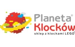 Planeta Klocków: do 50% zniżki na wybrane zestawy klocków Lego