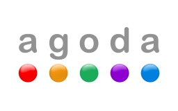 Agoda Sklep Online