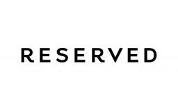 Reserved Reserved: wyprzedaż do 70% rabatu na odzież damską, męską oraz dziecięcą