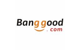 Banggood Sklep Online