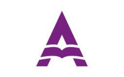 Altenberg Sklep Online