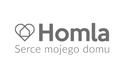 Homla Sklep Online