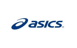 Asics Sklep Online