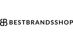Best Brand Shop Sklep Online