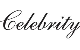 Celebrity Sklep Online