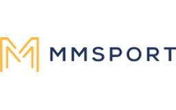 MM Sport: wyprzedaż do 70% rabatu na odzież, obuwie oraz akcesoria sportowe