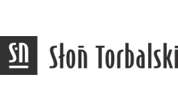 Słoń Torbalski