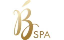 B Spa Sklep Online