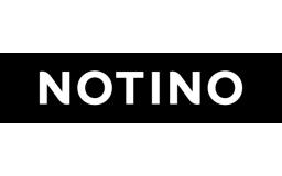 Notino: 20% zniżki na perfumy oraz kosmetyki znanych marek - Summer Black Friday