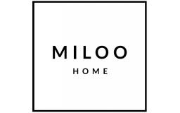 Miloo Home: wyprzedaż do 70% zniżki na meble i akcesoria ogrodowe - Pre-Sale Garden