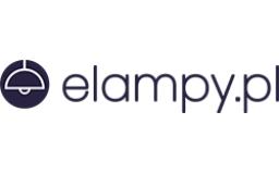 elampy.pl Sklep Online