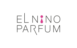 Elnino Parfum: do 78% rabatu na markowe perfumy