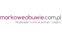 MarkoweObuwie.com.pl: 300 zł rabatu na obuwie damskie, męskie oraz dziecięce przy zamówieniach za min. 1899 zł