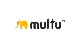 Multu Multu: do 80% rabatu na obuwie i odzież damską, męska i dziecięcą - Likwidacja Kolekcji