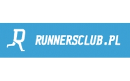 RunnersClub.pl Sklep Online