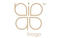 Biogo Sklep Online