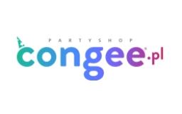 Congee Sklep Online