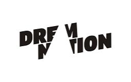 Dream Nation Sklep Online