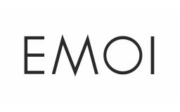 Emoi Sklep Online