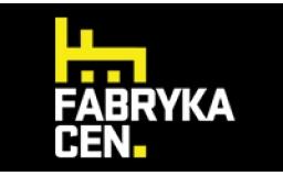 Fabryka Cen Sklep Online