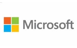 Microsoft Sklep Online