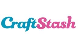 CraftStash Sklep Online