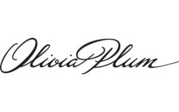 Olivia Plum
