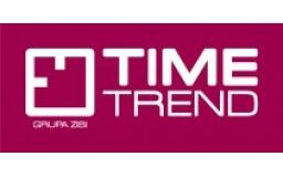 Time Trend: 20% zniżki na marki: Lacoste, Adidas, Ilario Caspari, Nixon i Grovana