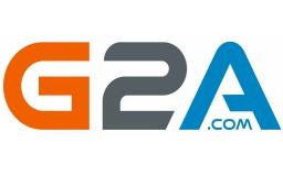 G2A Sklep Online