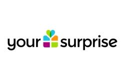 Your Suprise: 7% rabatu na zamówienia powyżej 90 zł