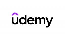 Udemy Udemy: Kurs Machine Learning, Data Science and Deep Learning with Python za jedyne 40,99 zł