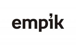Empik Sklep Online