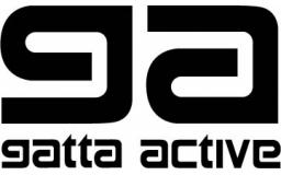 Gatta Active Sklep Online