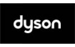 Dyson Sklep Online