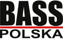 Bass Polska Sklep Online