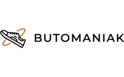 Butomaniak: 53% zniżki na obuwie marki Garmont Agamura