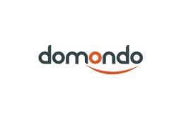 Domondo Sklep Online
