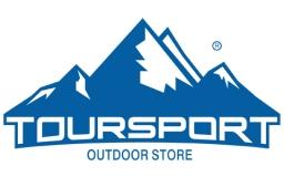 TourSport: wyprzedaż do 70% rabatu na odzież marki Trespass