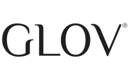 Glov: 30% zniżki na wszystkie zestawy kosmetyków