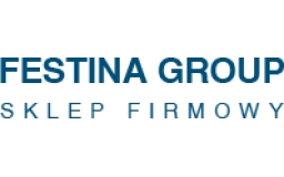 Festina Sklep Online