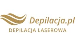 Depilacja.pl Sklep Online