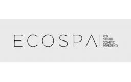 Ecospa Sklep Online