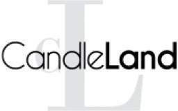 Candleland Sklep Online