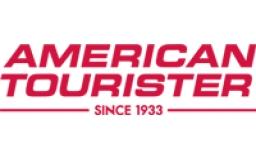 American Tourister Sklep Online
