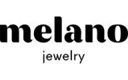 Melano